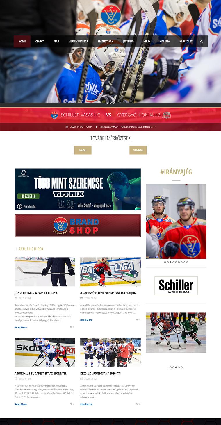 free website találkozó ismerősök saarbrücker újság